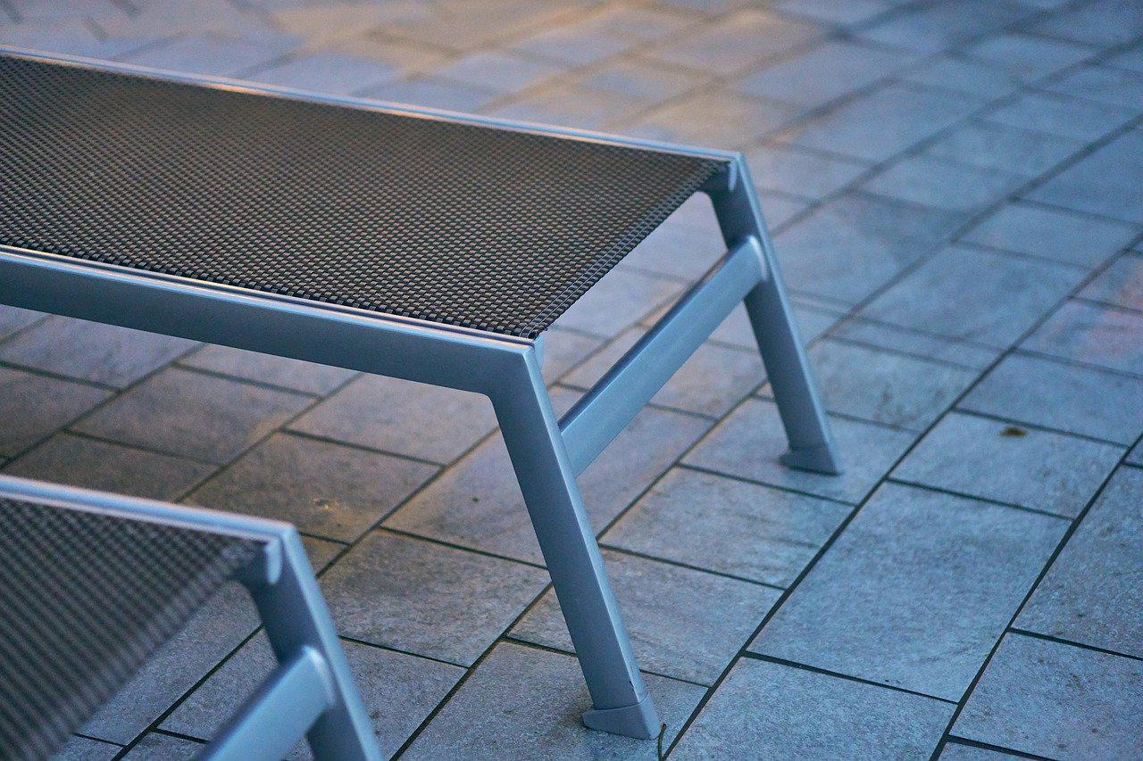 Devis Carrelage piscine antidérapant à Draveil 91210