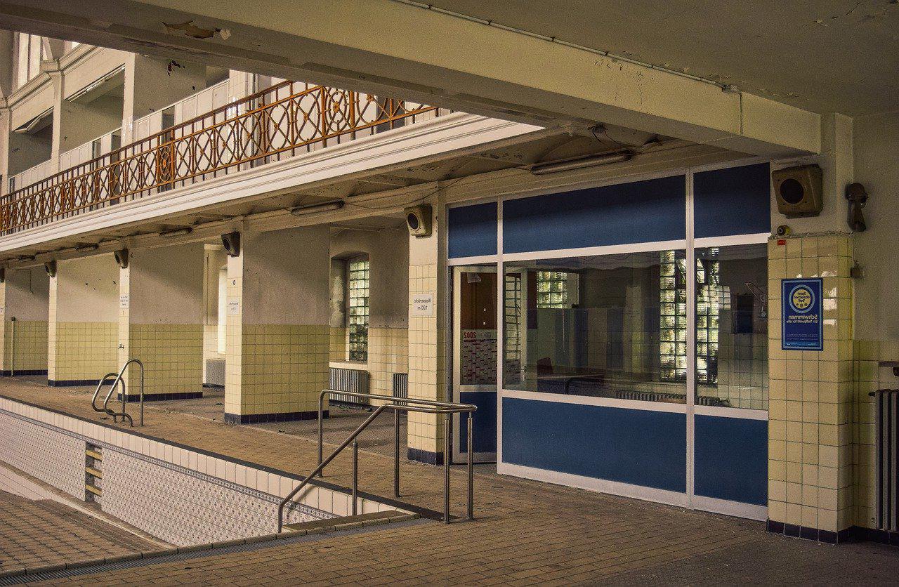 Devis Carrelage piscine antidérapant à Elbeuf 76500