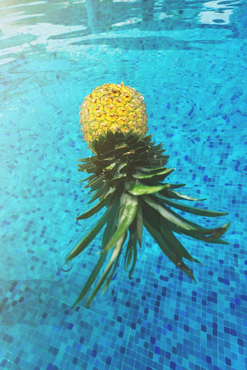 Devis Carrelage piscine antidérapant à Épernay 51200