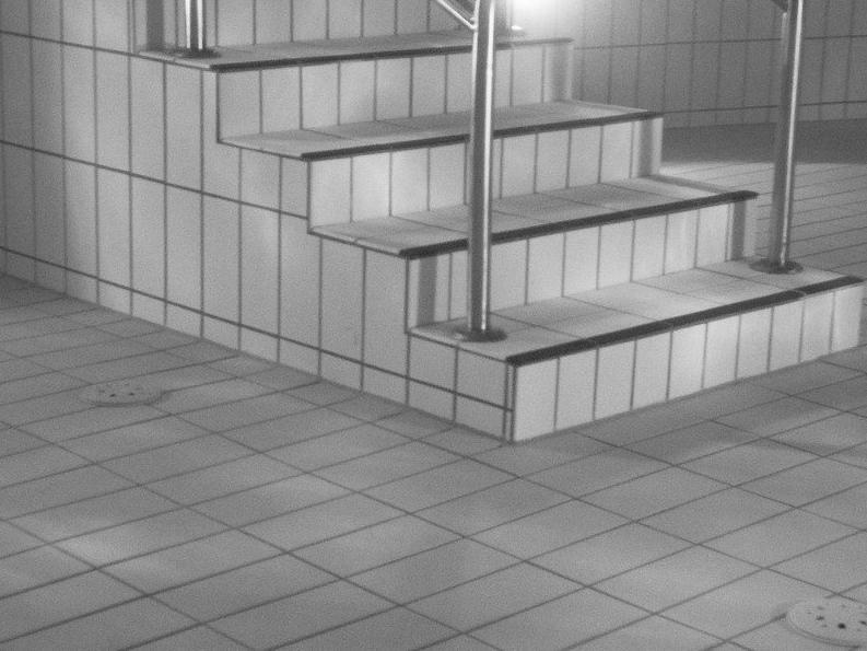 Devis Carrelage piscine antidérapant à Équeurdreville-hainneville 50120