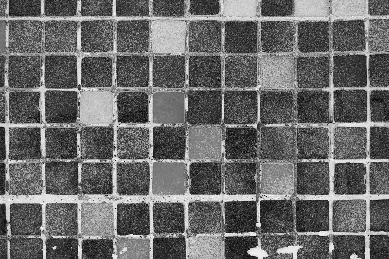 Devis Carrelage piscine antidérapant à Faches-thumesnil 59155