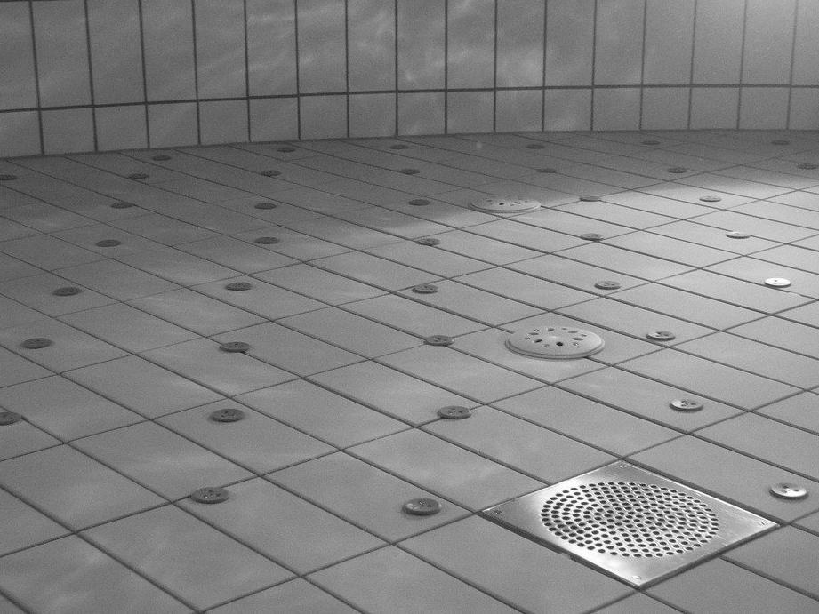 Devis Carrelage piscine antidérapant à Fécamp 76400