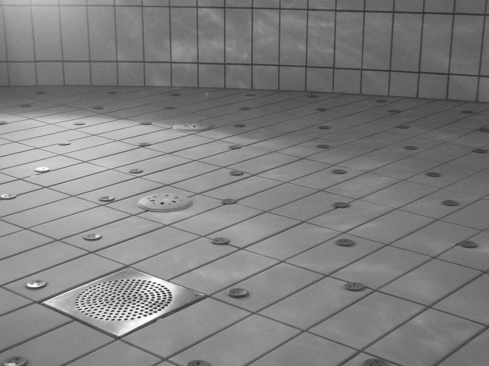 Devis Carrelage piscine antidérapant à Gagny 93220