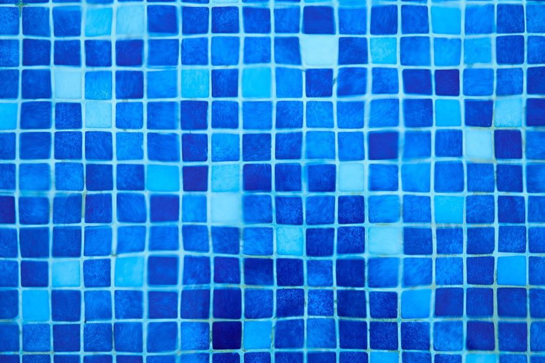 Devis Carrelage piscine antidérapant à Gaillard 74240