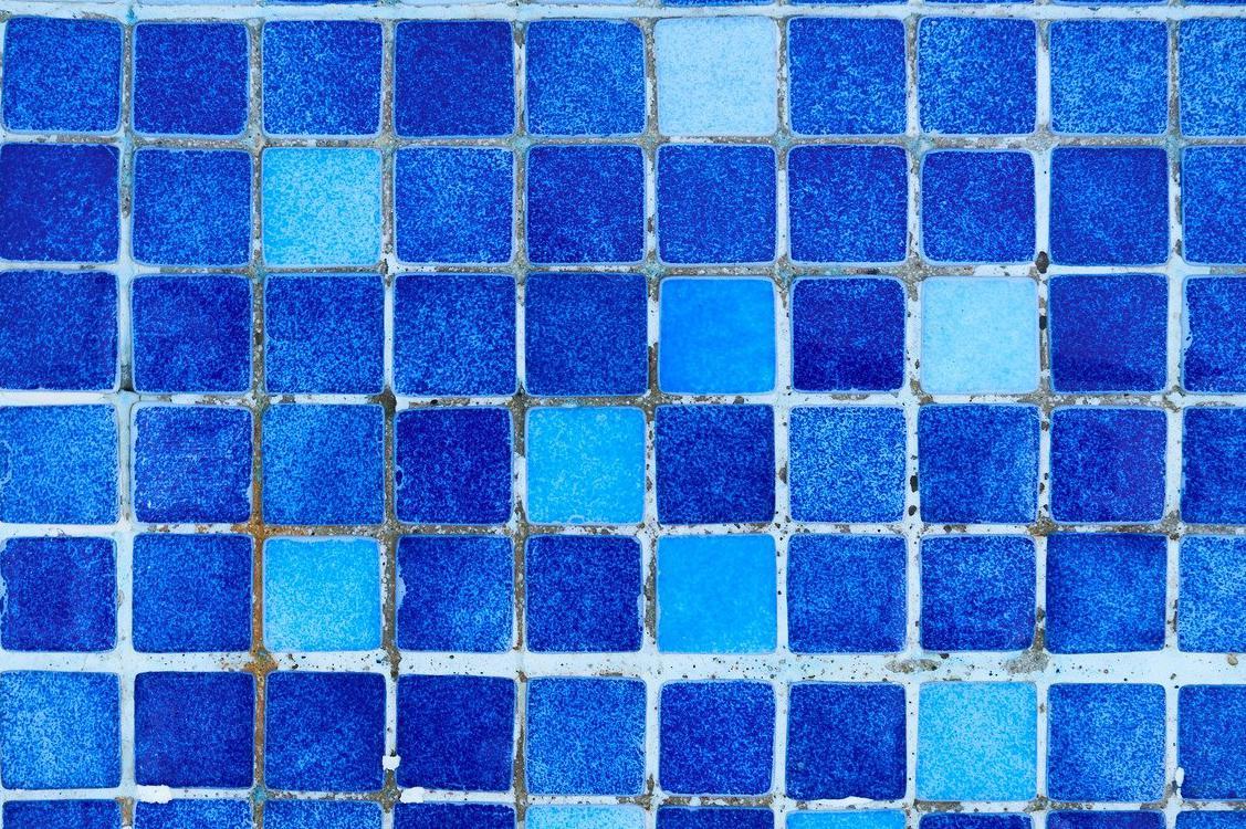 Devis Carrelage piscine antidérapant à Grande-synthe 59760