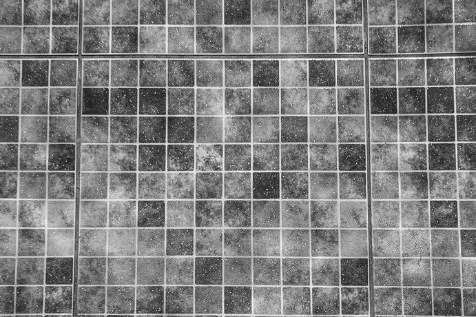 Devis Carrelage piscine antidérapant à Herblay 95220