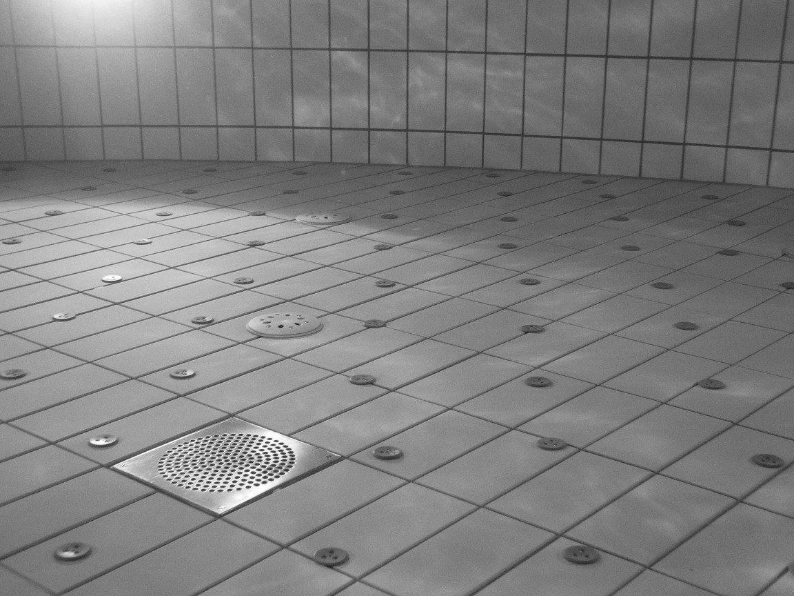 Devis Carrelage piscine antidérapant à Illzach 68110