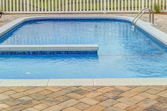 Devis Carrelage piscine antidérapant à Isbergues 62330