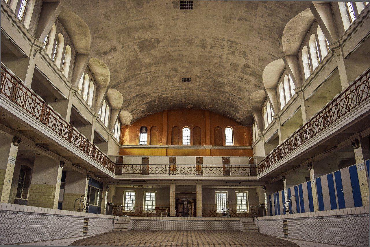Devis Carrelage piscine antidérapant à Jeumont 59460