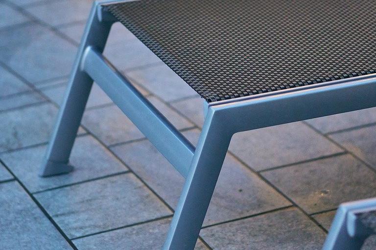 Devis Carrelage piscine antidérapant à Juvisy-sur-orge 91260