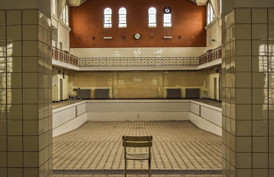 Devis Carrelage piscine antidérapant à Lamentin 97129