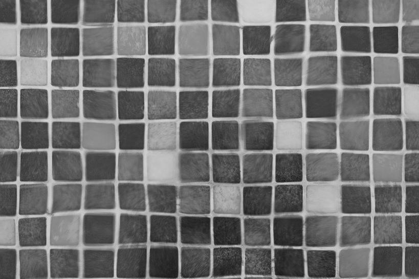 Devis Carrelage piscine antidérapant à Laxou 54520