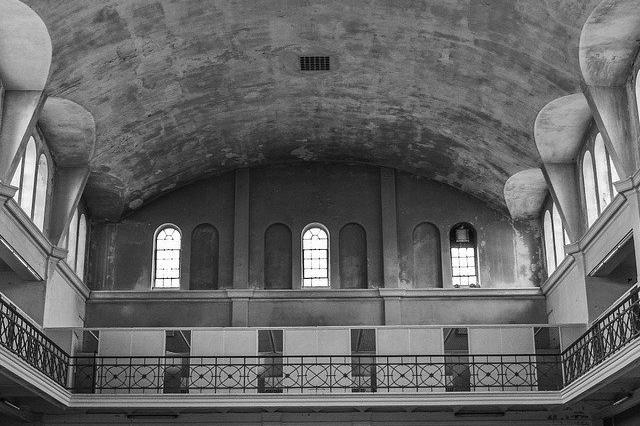 Devis Carrelage piscine antidérapant à Le beausset 83330