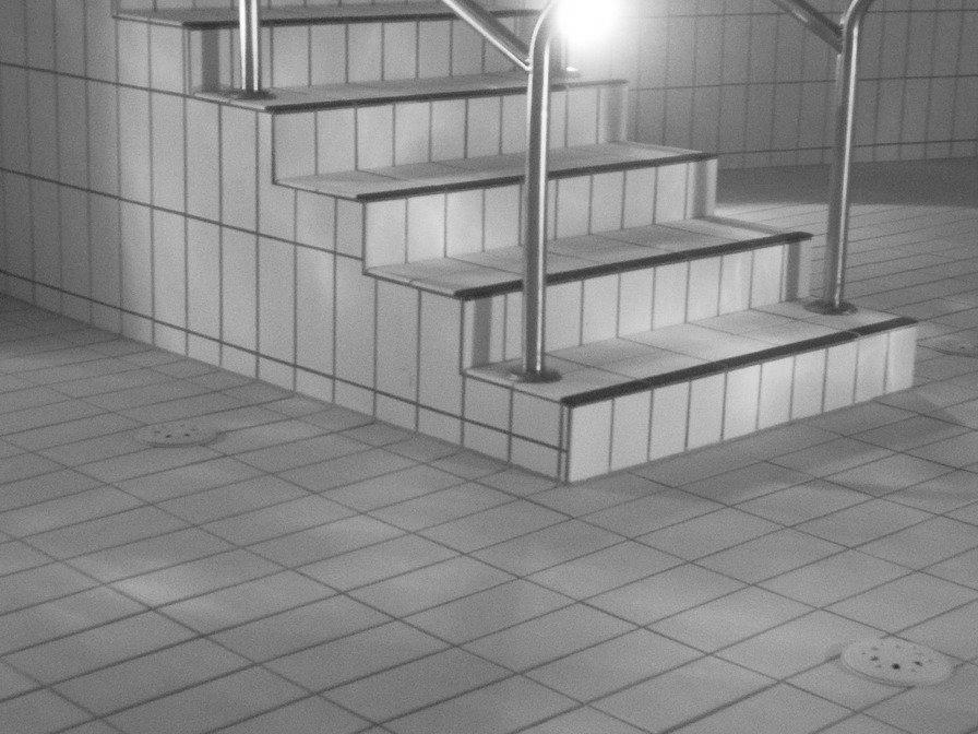 Devis Carrelage piscine antidérapant à Le bourget 93350