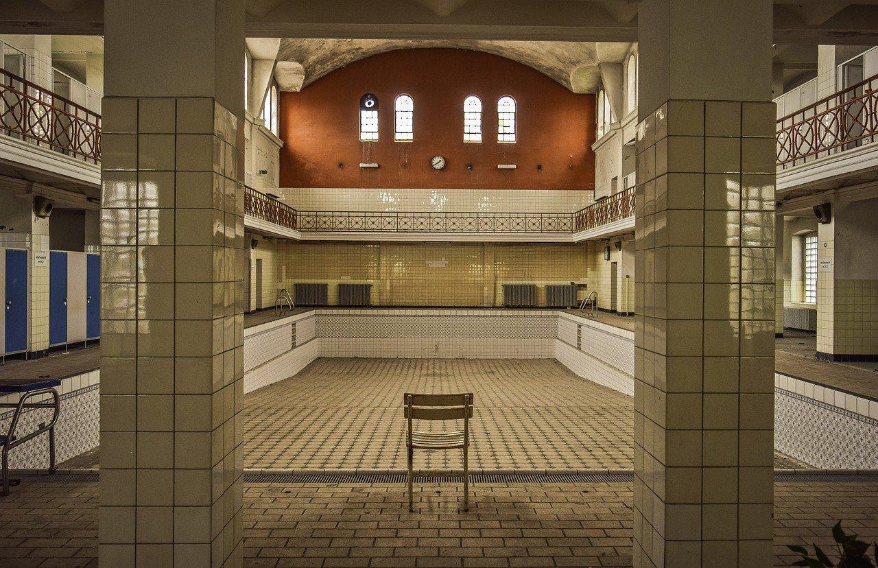 Devis Carrelage piscine antidérapant à Le kremlin-bicêtre 94270