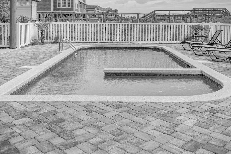 Devis Carrelage piscine antidérapant à Le pecq 78230