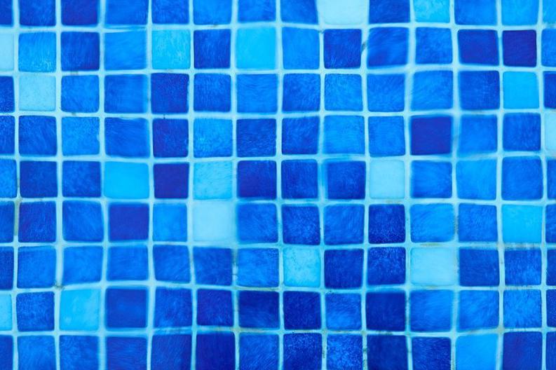 Devis Carrelage piscine antidérapant à Le pradet 83220