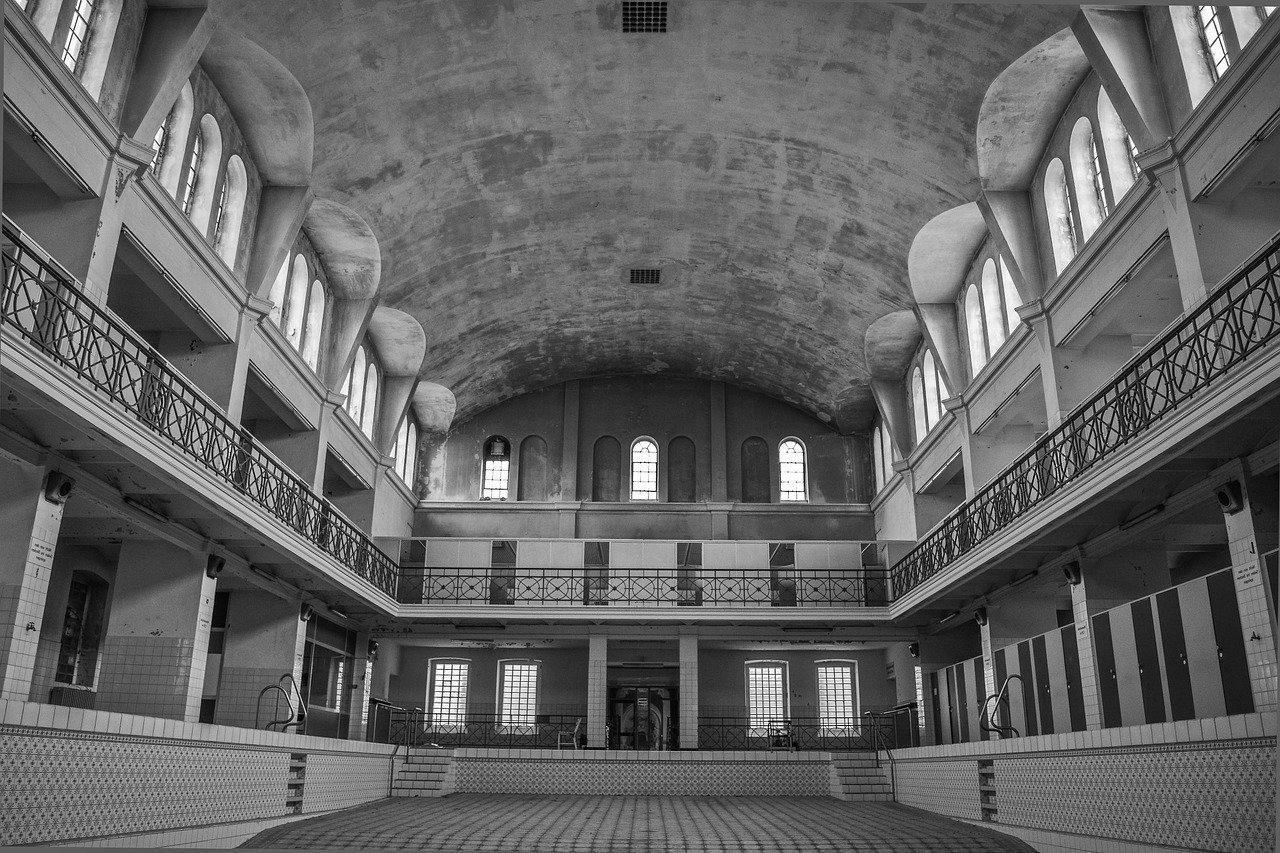 Devis Carrelage piscine antidérapant à Le vésinet 78110
