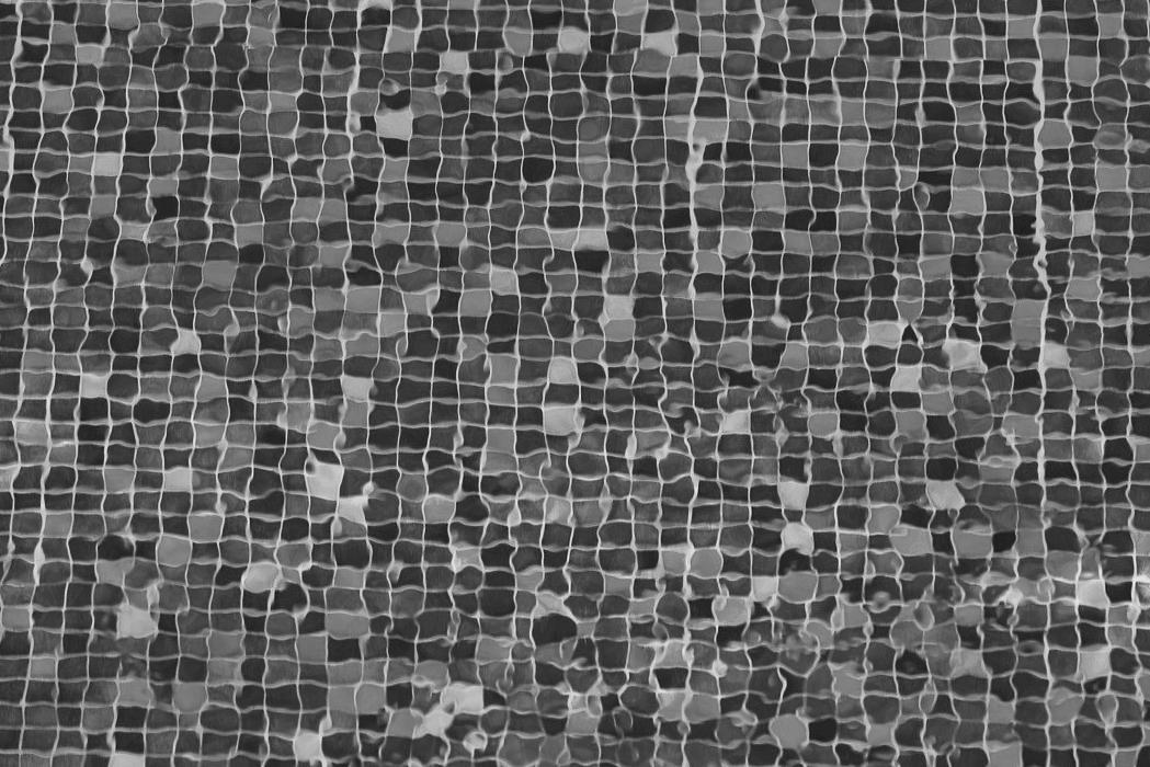 Devis Carrelage piscine antidérapant à Lens 62300