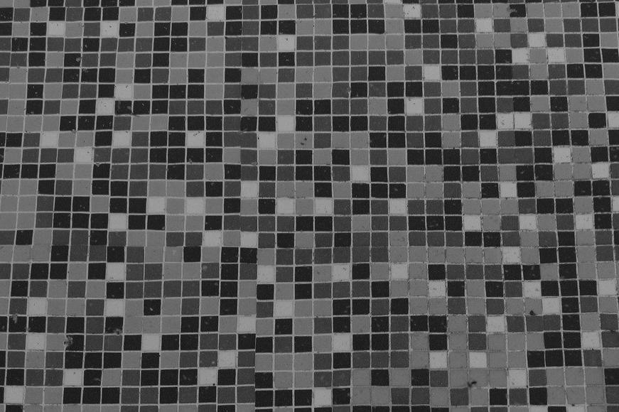 Devis Carrelage piscine antidérapant à L'haÿ-les-roses 94240