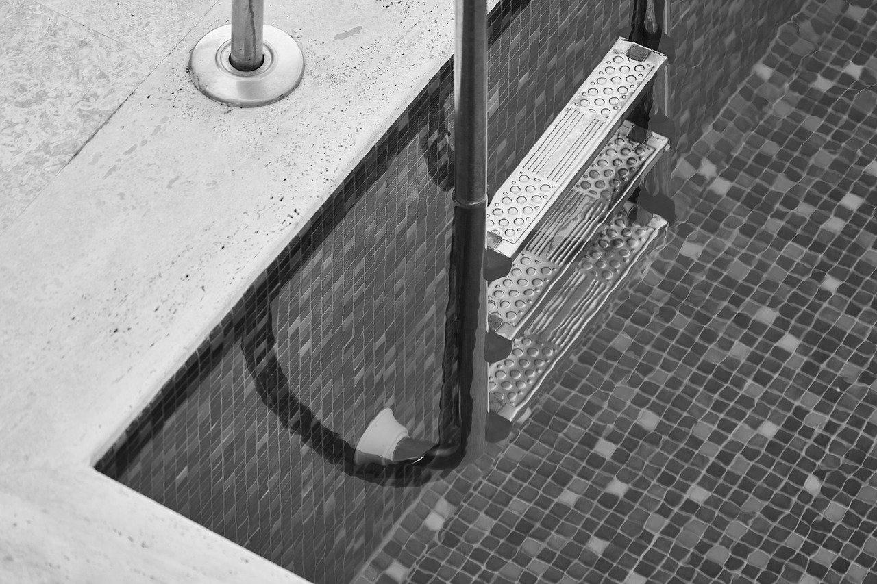 Devis Carrelage piscine antidérapant à Limay 78520