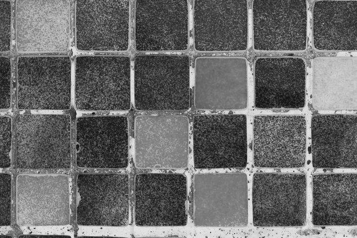 Devis Carrelage piscine antidérapant à Livry-gargan 93190
