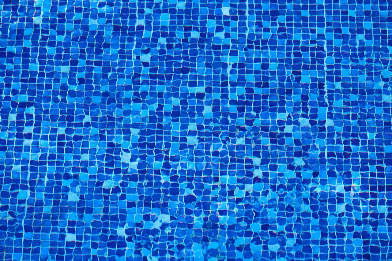 Devis Carrelage piscine antidérapant à Longuenesse 62219