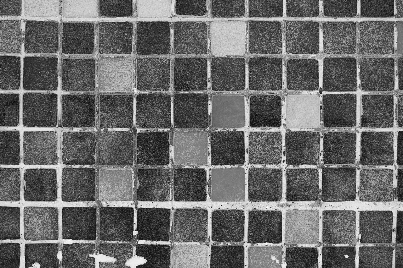 Devis Carrelage piscine antidérapant à Maripasoula 97370