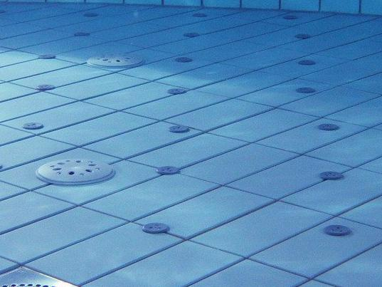 Devis Carrelage piscine antidérapant à Marly-le-roi 78160