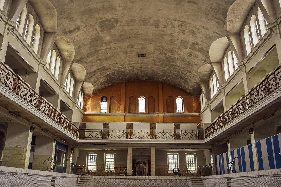 Devis Carrelage piscine antidérapant à Maromme 76150
