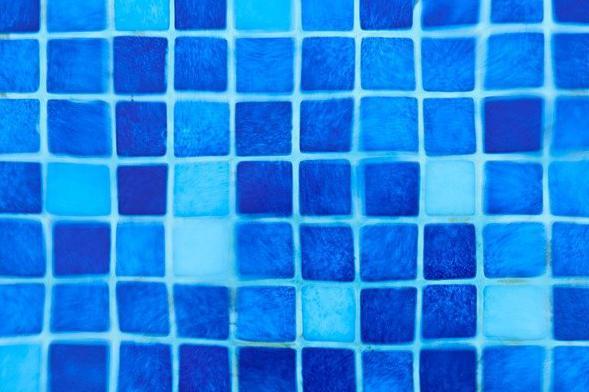 Devis Carrelage piscine antidérapant à Mazamet 81200