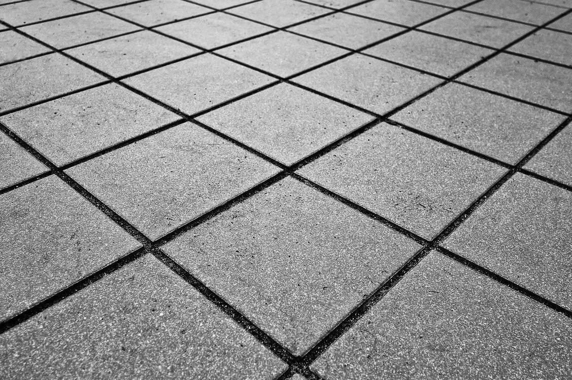 Devis Carrelage piscine antidérapant à Mennecy 91540