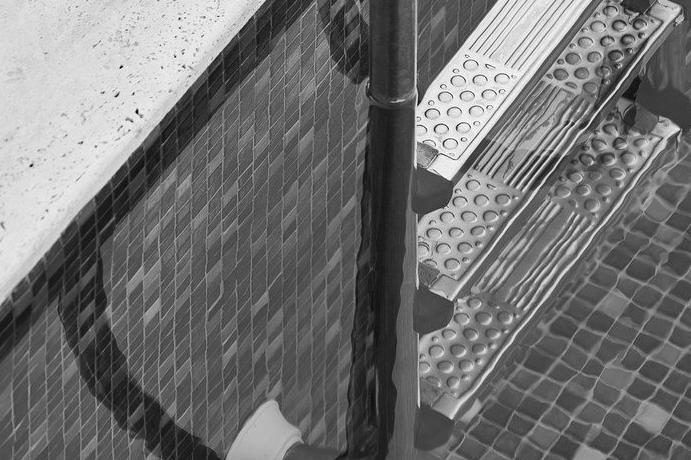 Devis Carrelage piscine antidérapant à Méricourt 62680