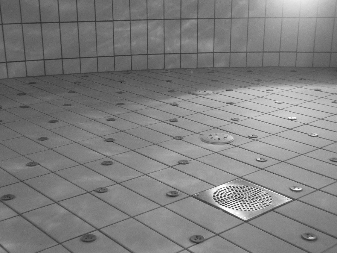 Devis Carrelage piscine antidérapant à Meyzieu 69330