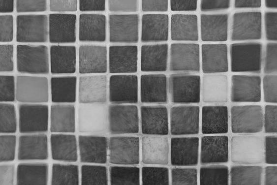 Devis Carrelage piscine antidérapant à Moissy-cramayel 77550