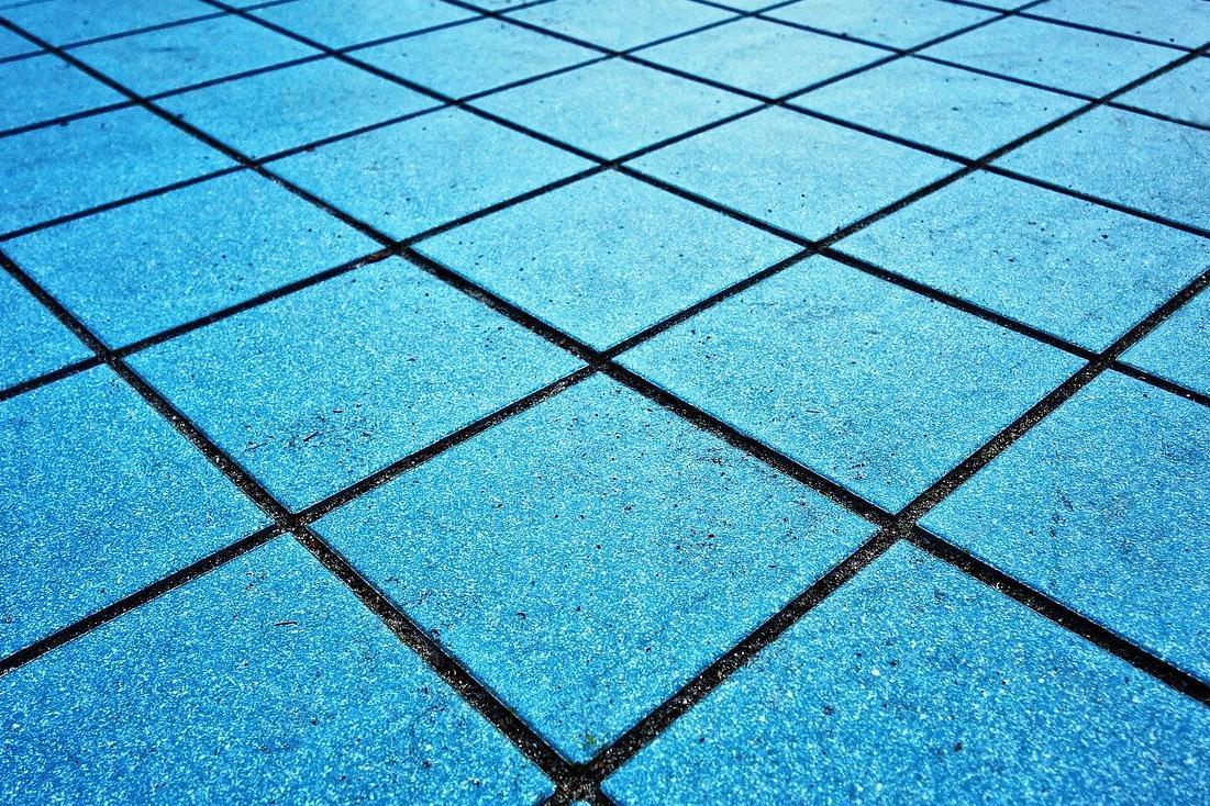 Devis Carrelage piscine antidérapant à Montataire 60160