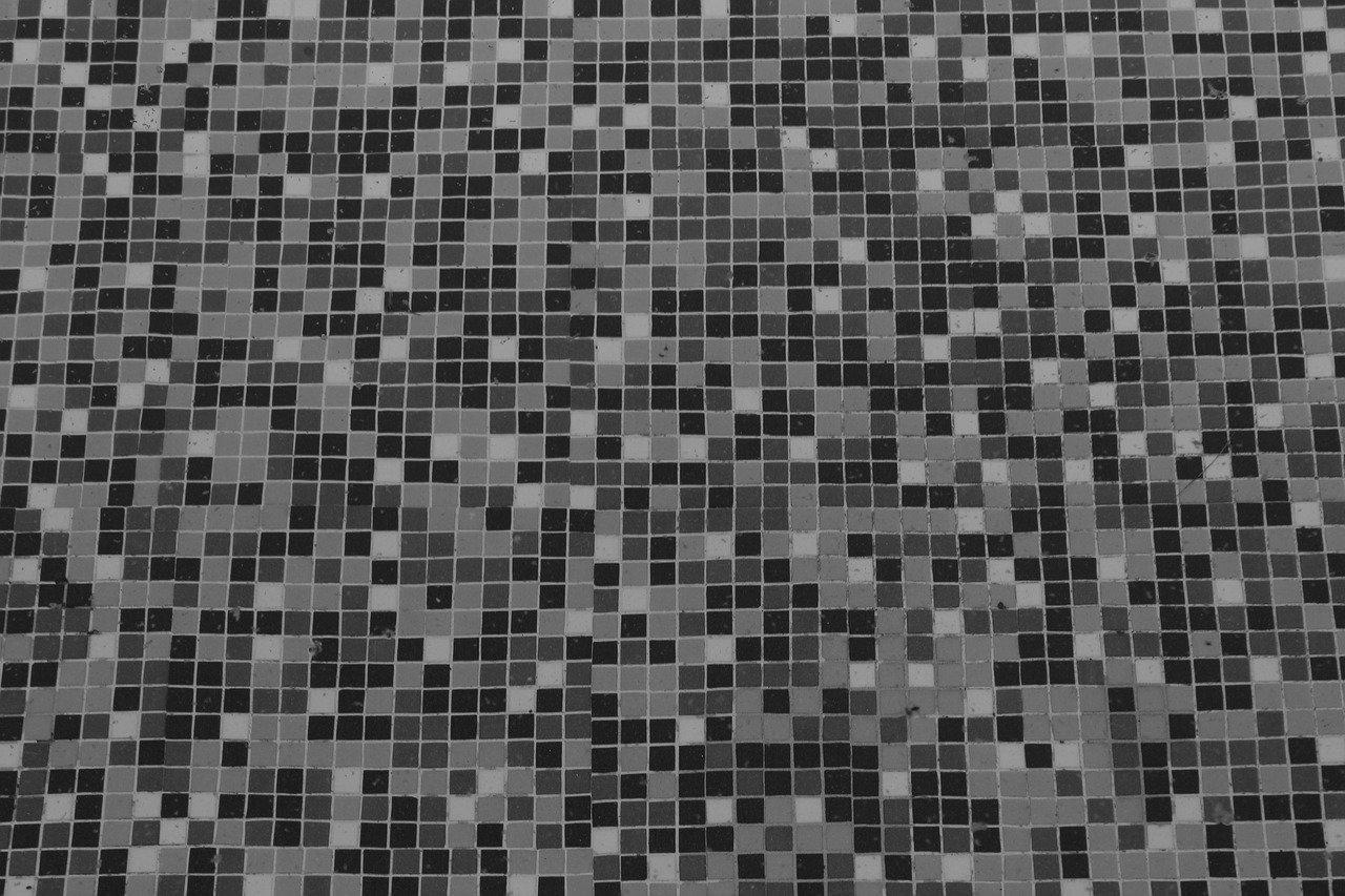 Devis Carrelage piscine antidérapant à Mulhouse 68100