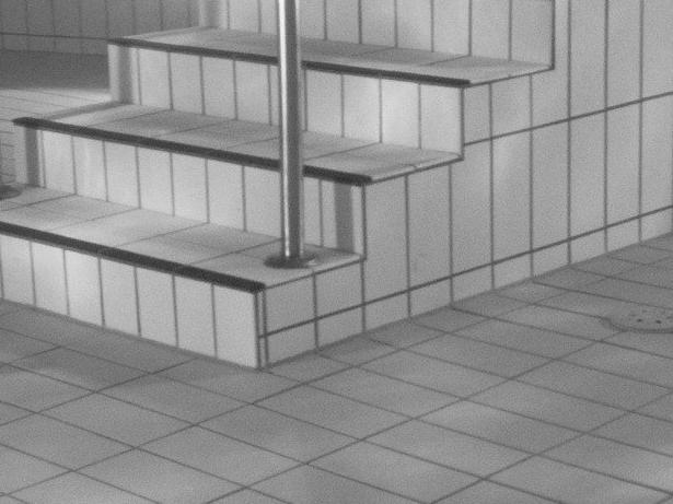 Devis Carrelage piscine antidérapant à Niort 79000