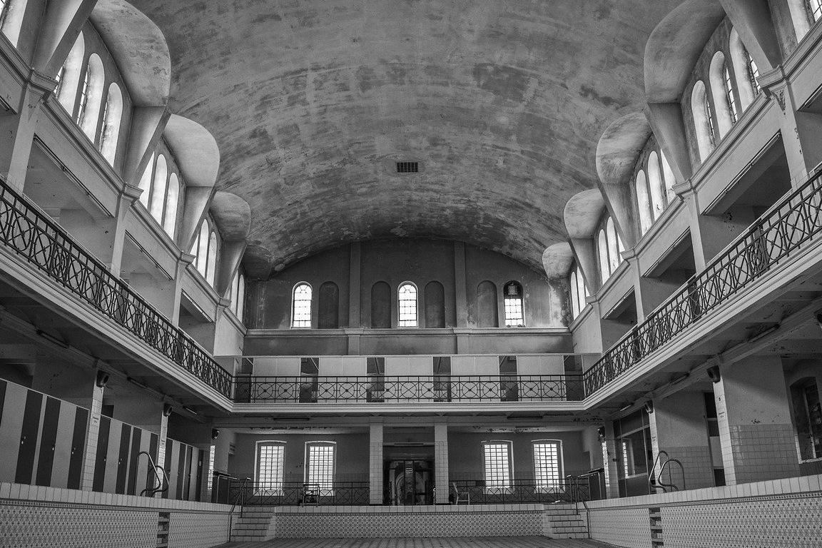 Devis Carrelage piscine antidérapant à Noisy-le-grand 93160
