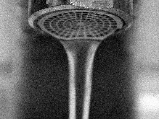 Devis Carrelage piscine antidérapant à Noisy-le-sec 93130