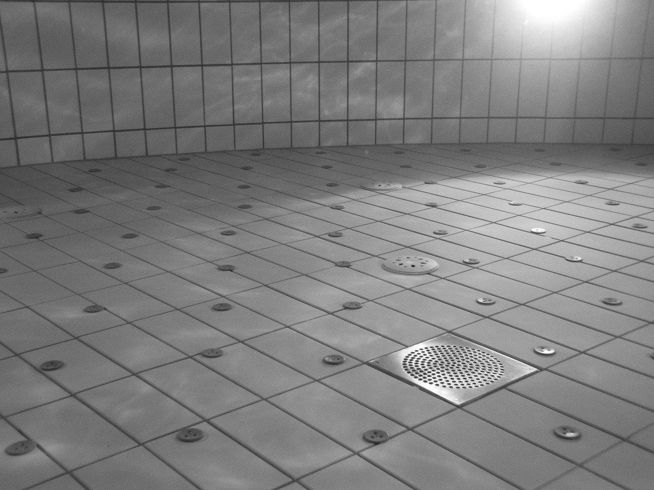 Devis Carrelage piscine antidérapant à Oignies 62590