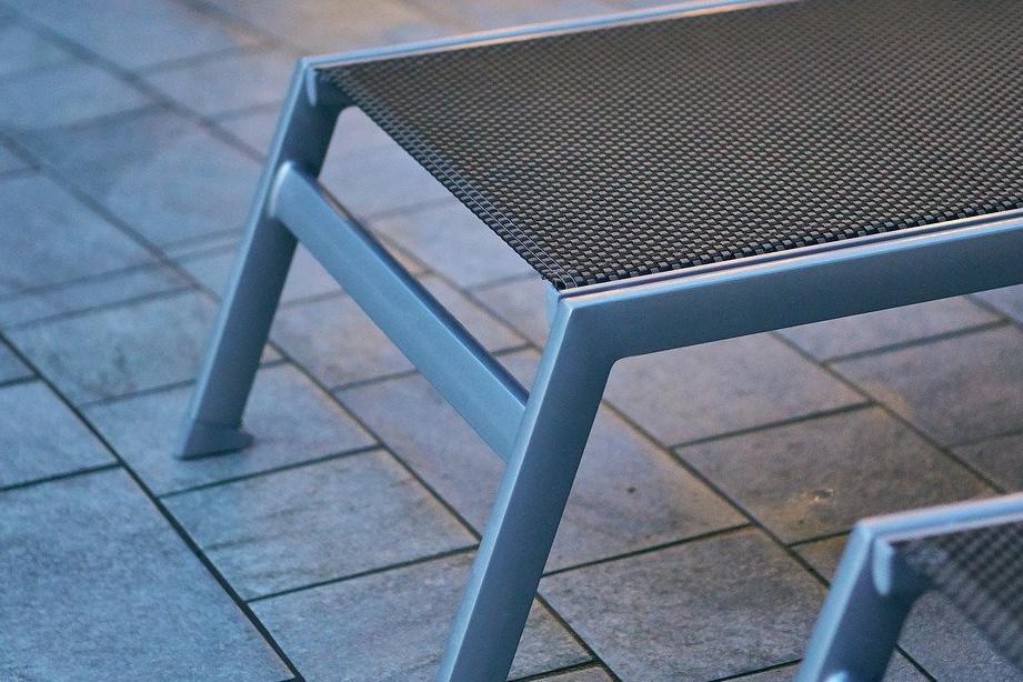 Devis Carrelage piscine antidérapant à Outreau 62230
