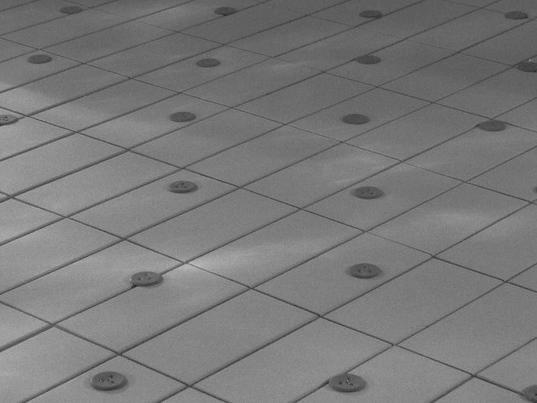 Devis Carrelage piscine antidérapant à Paris 75000