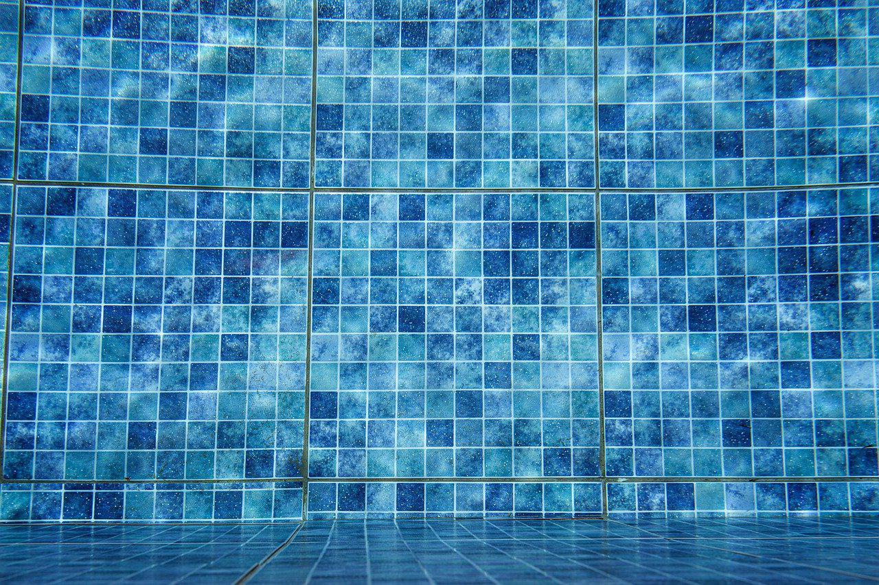 Devis Carrelage piscine antidérapant à Petite-Île 97429