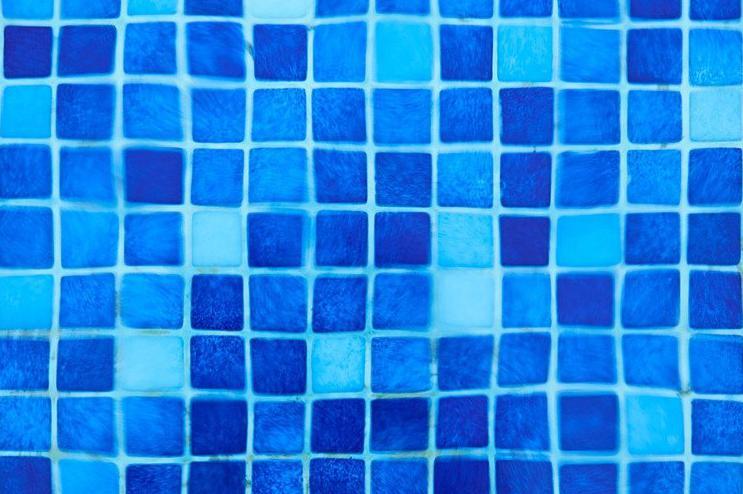 Devis Carrelage piscine antidérapant à Pfastatt 68120