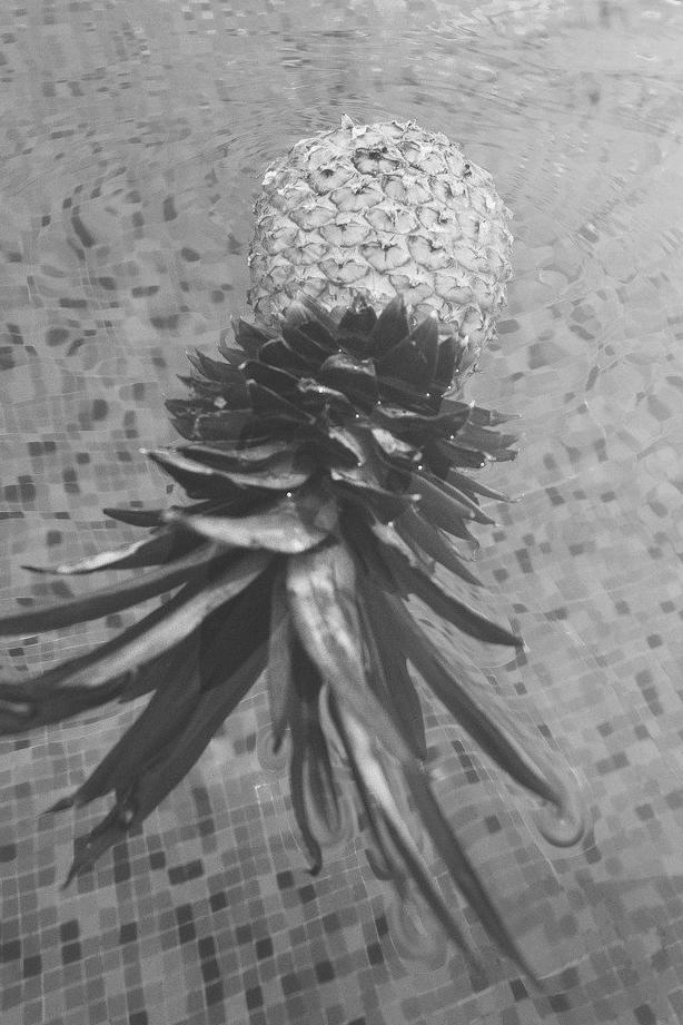 Devis Carrelage piscine antidérapant à Pierrefitte-sur-seine 93380