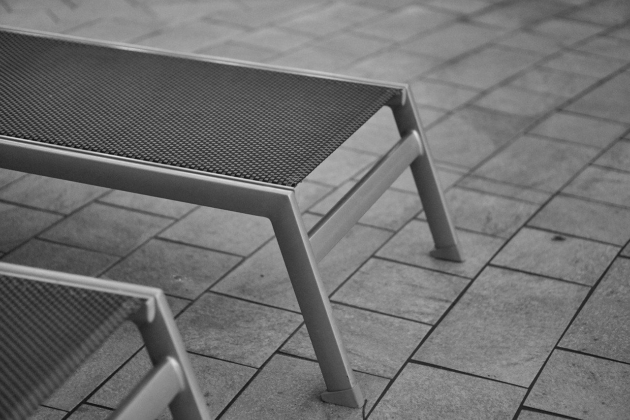 Devis Carrelage piscine antidérapant à Pointe-à-pitre 97110