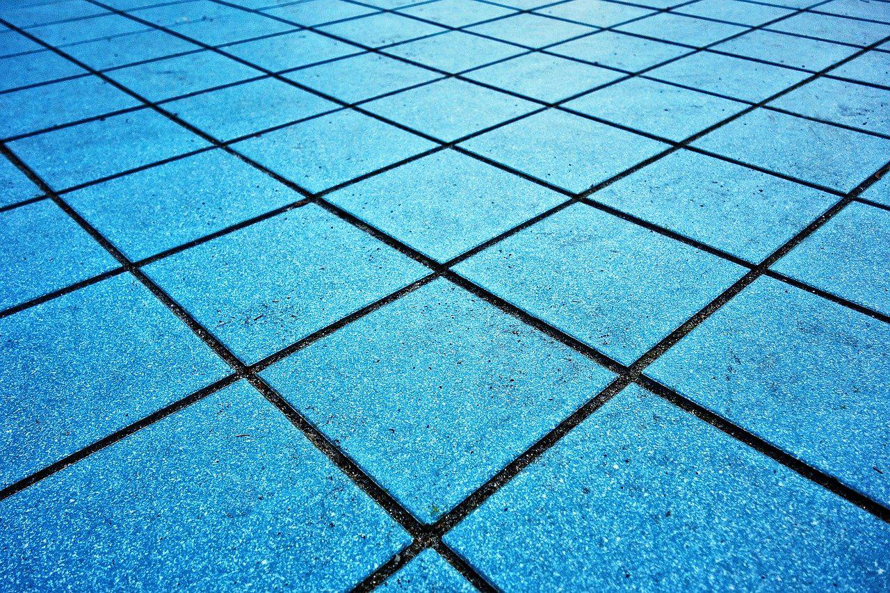 Devis Carrelage piscine antidérapant à Rivière-salée 97215