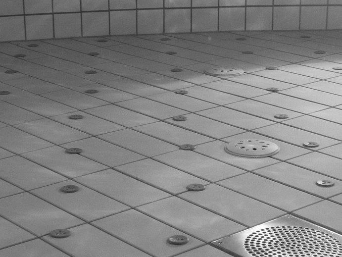 Devis Carrelage piscine antidérapant à Ronchin 59790