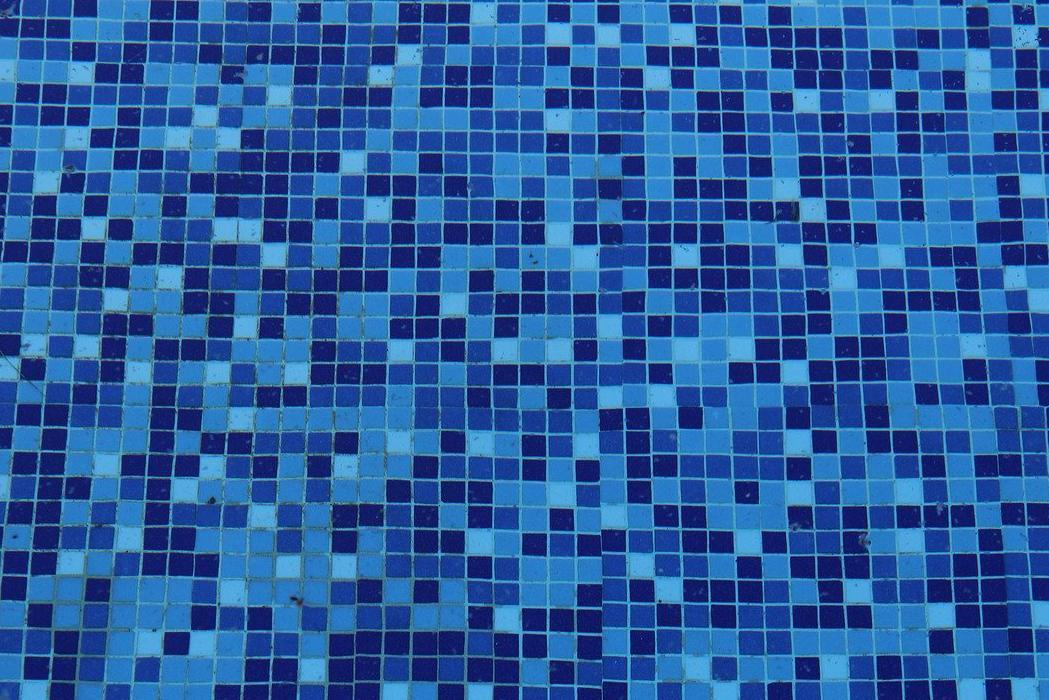 Devis Carrelage piscine antidérapant à Sablé-sur-sarthe 72300